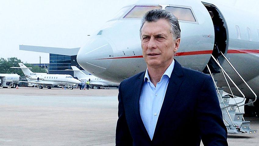 macri-en-avion-.-macri-se-fue-a-paraguay-en-el-avion-de-una-tabacalera-cuestionada-por-trafico-ilega